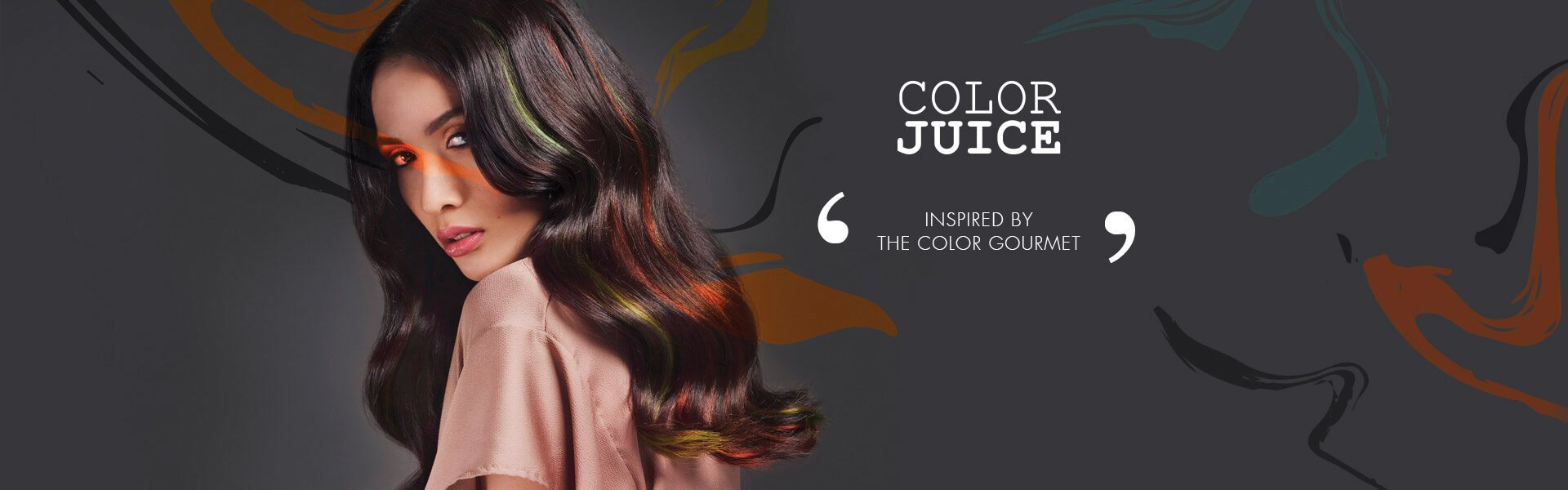COLOR_JUICE_banner_centrali_ok